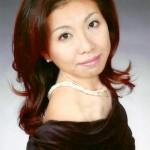Akiko Forster - Sopran