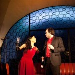 La Traviata (Foto Jessica Shimizu)